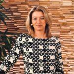 Carolien Boekhoven Learning Heroes