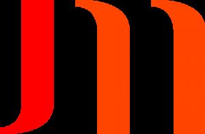 Jouw Marketingpartner (Logo/footer): Jouw partner die meedenkt en ondersteunt. Van strategie tot conversie.