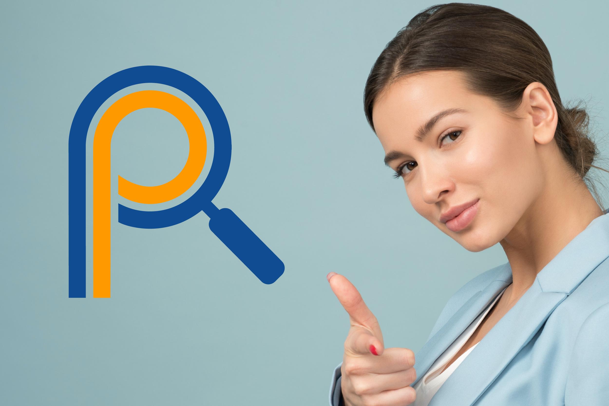 ProspectingPros: Door slimme marketing vinden en benaderen we jouw prospects