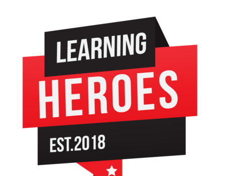 Learning Heroes - Make Learning Work