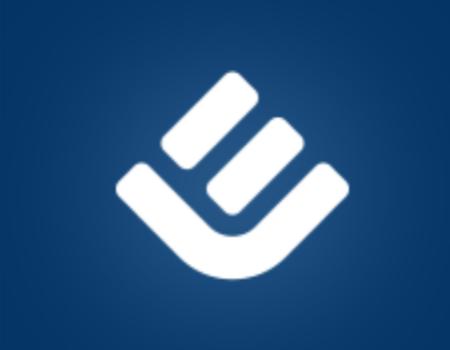 Emply Benelux - HR, Recruitment en Onboarding