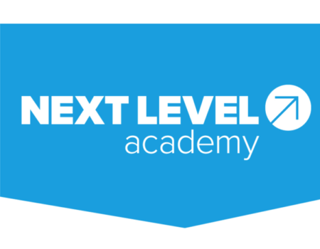 Next Level Academy - Credit Managers